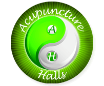 Acupuncture Halls | Chinese Medicine for Health and Healing